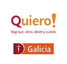 Promo QUIERO! de Banco GALICIA