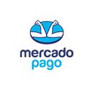 Promo Mercado Pago